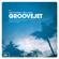 Groovejet (Andrey Exx & Fomichev Remix) [Lissat & Voltaxx vs. Marc Fisher] - Lissat & Voltaxx & Marc Fisher
