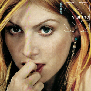 Vitamin C - Graduation (Friends Forever)
