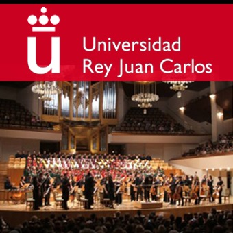 ORQUESTA SINFÓNICA DE LA UNIVERSIDAD REY JUAN CARLOS