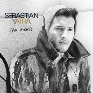 Sebastián Yatra - Cómo mirarte