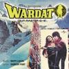 Wardat (OST)