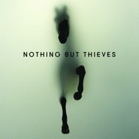 Trip Switch - Nothing But Thieves