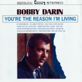 Bobby Darin - Who Can I Count On