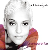 Mariza - Transparente