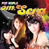 Pop Koplo Om. SERA-Various Artists