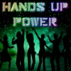 Hands Up Power (Feel the Bass) ジャケット画像