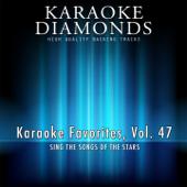 Me & You & a Dog Name Boo (Karaoke Version) [Originally Performed By Lobo]