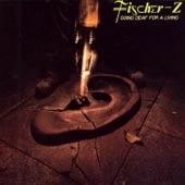 Fischer-Z - So Long