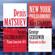 Denis Matsuev, New York Philharmonic & Alan Gilbert - Denis Matsuev & The New York Philharmonic