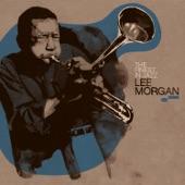 Lee Morgan - Sweet Honey Bee (Remastered)