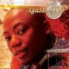 Won't Let Go (feat. Musa) - DJ Tira & Bubzin