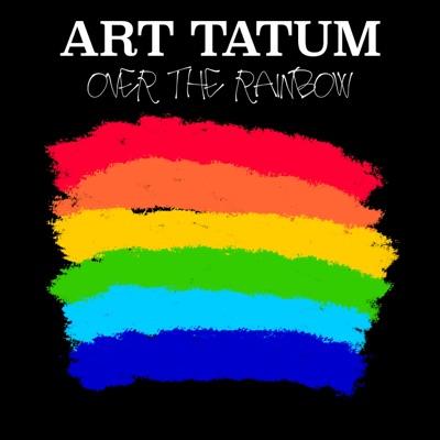 Over the Rainbow - Art Tatum