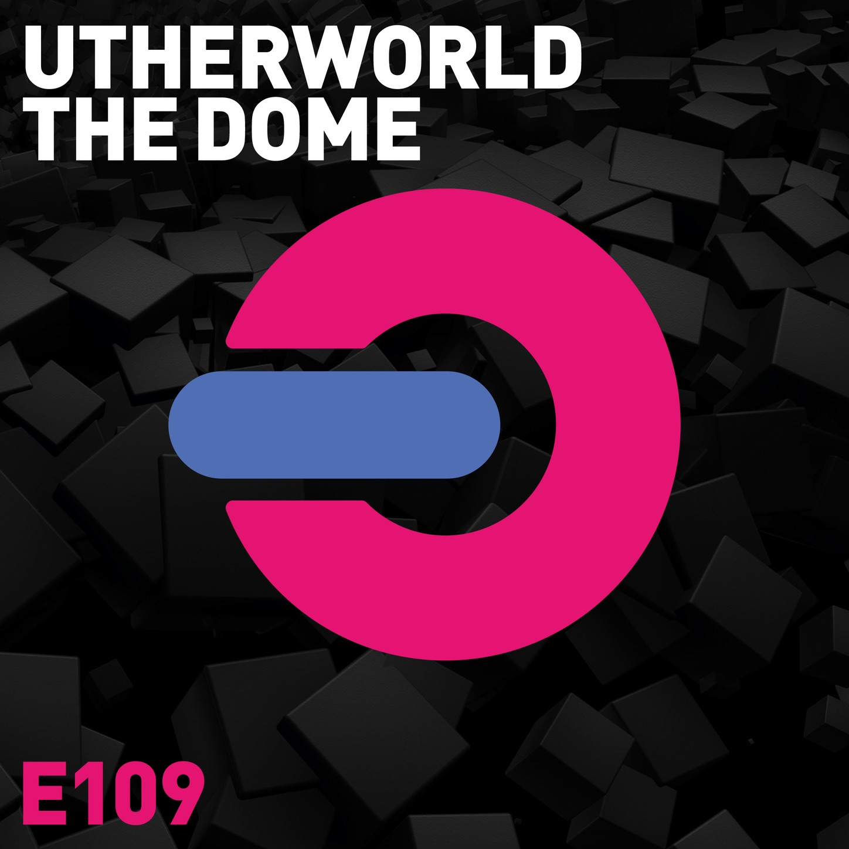 The Dome (Radio Mix)