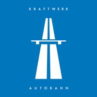 Kraftwerk - Autobahn (Remastered) artwork