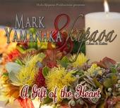 Mark Yamanaka - White Winter Wonderland Christmas