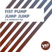 Fist Pump Jump Jump (A.R. Workout Mix)