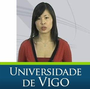 Presentaciones de los alumnos de Instalación de Sistemas de Automatización y Datos - ISAD Curso 2008/09