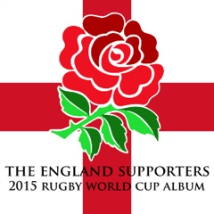 The England Supporters 2015 Rugby World Cup Album