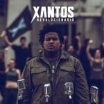 Xantos - Báilame Despacio