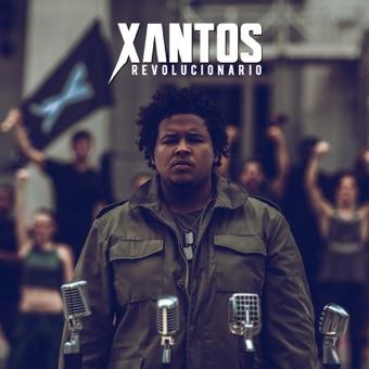 Xantos - Bailame Despacio