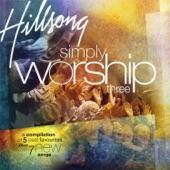 Holy Spirit Rain Down - SongSelect® by CCLI® - Worship