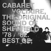 Cabaret Voltaire - No Escape