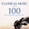 Classical Music: Your 100 Favourite Pieces - Various Artists