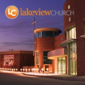 Lakeview Church Sermons in Indianapolis, IN