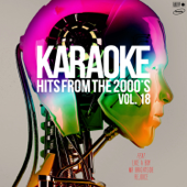 Abide with Me (In the Style of Hayley Westenra) [Karaoke Version]