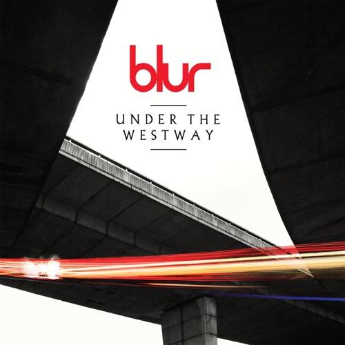 Blur - Under the Westway