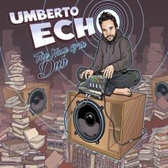 No Doubt (feat. Tarrus Riley) [Umberto Echo Dubmix]