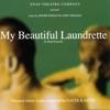 My Beautiful Laundrette Original Music Score