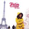 Fatin - Dia Dia Dia artwork