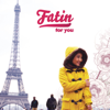 Fatin - Kaulah Kamuku (feat. Mikha Angelo) artwork
