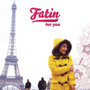 For You - Fatin - Fatin