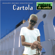 Raizes do Samba: Cartola - Cartola
