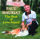 The Best of Love Sound