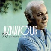 90e Anniversaire: Best Of Charles Aznavour-Charles Aznavour
