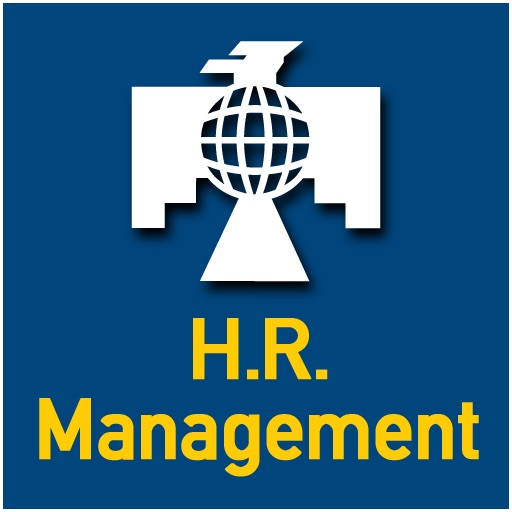 Human Resources Management - Thunderbird