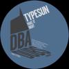 Typesun - Make It Right artwork