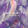Sam Smith - Stay With Me - EP