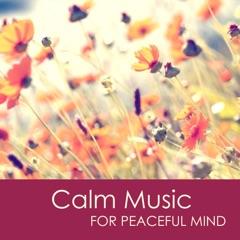 Waves of Positive Energy - Autogenic Training Music