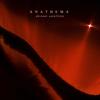 Anathema - The Lost Song, Pt. 3 ilustración