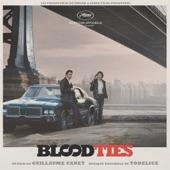 Blood Ties (Bande originale du film)