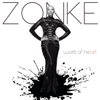 Work of Heart - Zonke Dikana
