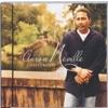 Gospel Roots, Aaron Neville