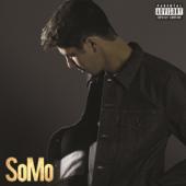 SoMo-SoMo
