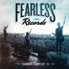 Fearless Records Summer Sampler 2013, Various Artists
