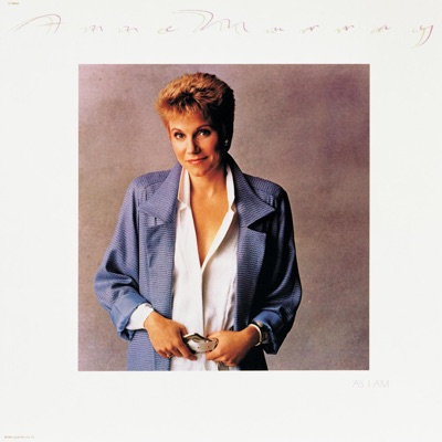 As I Am - Anne Murray