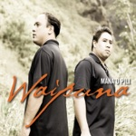 Waipuna - Malama Mau Hawai'i